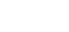laser-therapy-logo-white